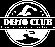 Demo Club